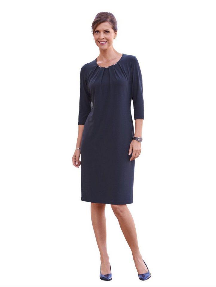 Mona Kleid aus Jersey online kaufen   OTTO 5bc5472b52