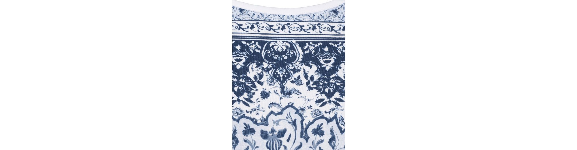 Auslass Viele Arten Von Bester Großhandel Günstig Online Mona Druckshirt Nicekicks Zum Verkauf gtIUJ