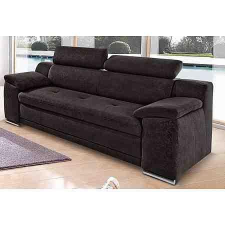 Möbel: Sofas & Couches: Einzelsofas