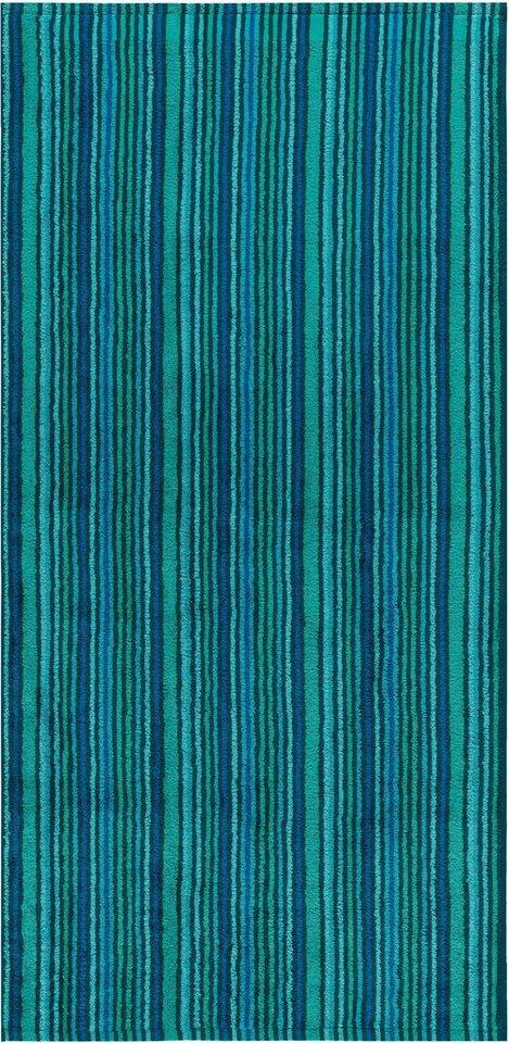 handt cher combi stripes egeria mit feinen streifen. Black Bedroom Furniture Sets. Home Design Ideas