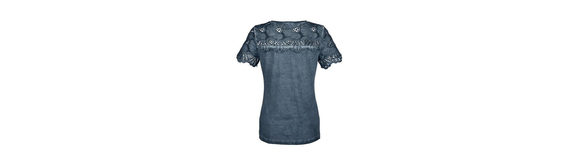 Alba Moda Shirt Kaufen Online-Outlet Freies Verschiffen Neue Stile l8Gy80