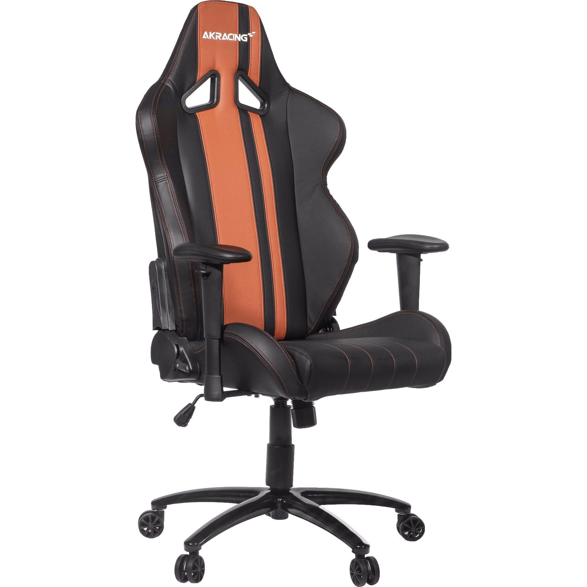 AKRACING Spielsitz »Rush Gaming Chair«