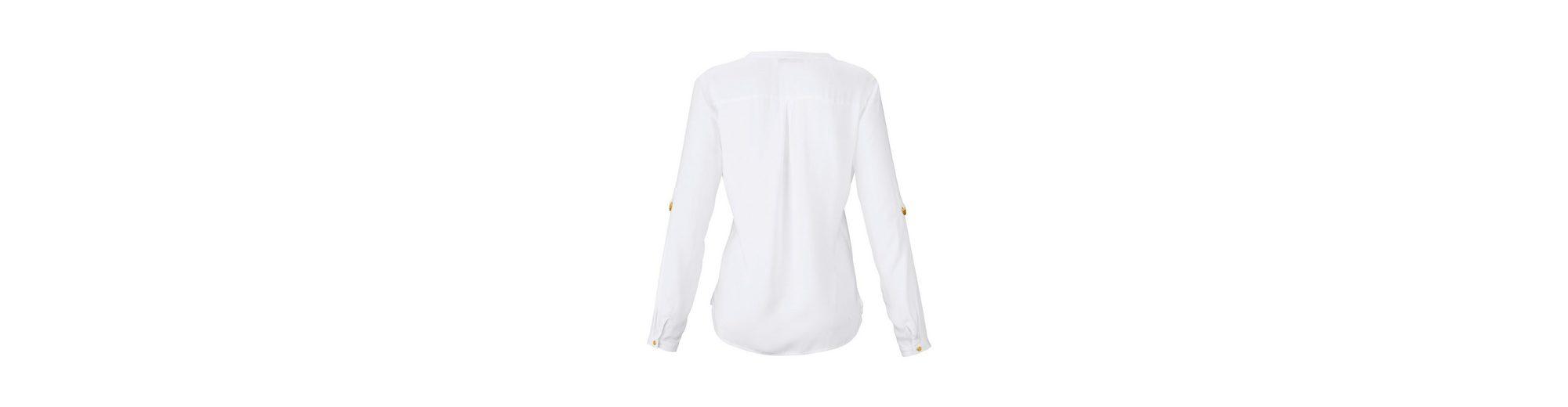 Mona weichflie脽ender Viskosemischung Bluse aus Viskosemischung Bluse Viskosemischung Mona Bluse Mona Bluse aus aus Mona weichflie脽ender aus weichflie脽ender paAWq1xc