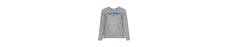 sheeGOTit Sweatshirt Billig Verkauf Bester Großhandel finj8O9Mx