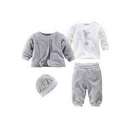 Baby Erstausstattung: Erstausstattungspakete