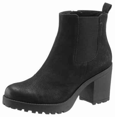 promo code 31092 07740 Vagabond Schuhe online kaufen | OTTO
