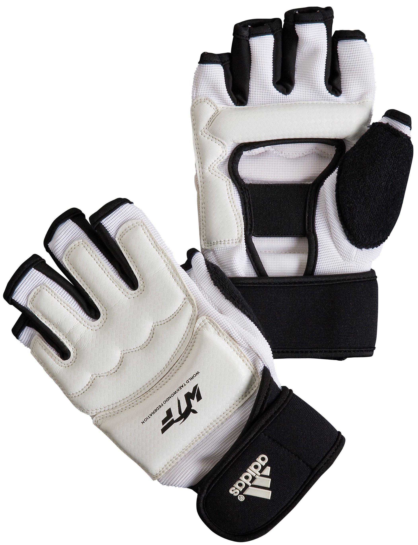 adidas Performance MMA-Handschuhe »adidas Performance«