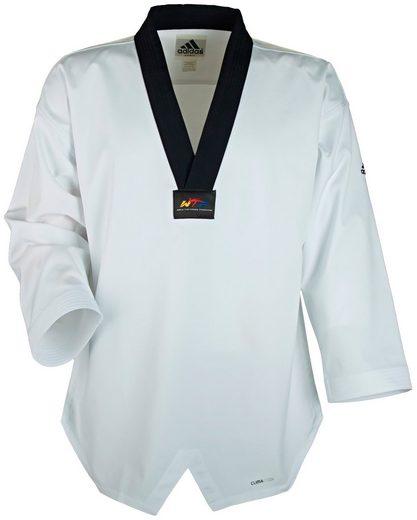 Taekwondoanzug, adidas Performance, adi flex