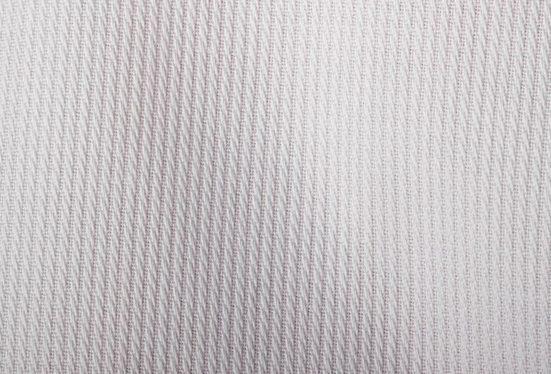 Taekwondoanzug, adidas Performance, adi club 3S