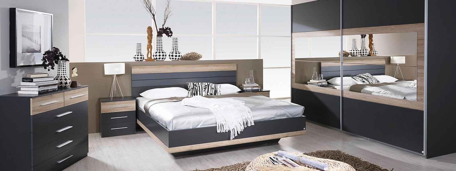 m bel online shop einrichtung online kaufen otto. Black Bedroom Furniture Sets. Home Design Ideas