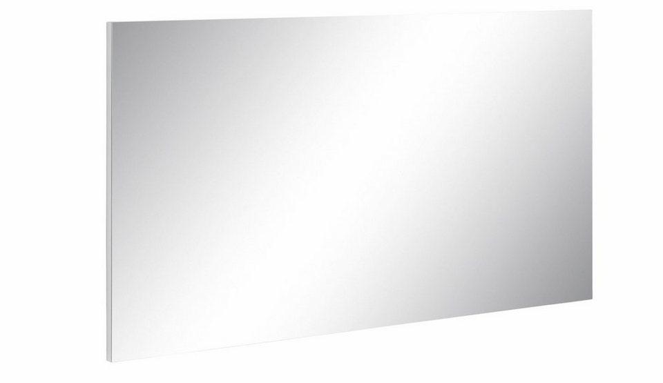 spiegel 89 cm breit online kaufen otto. Black Bedroom Furniture Sets. Home Design Ideas