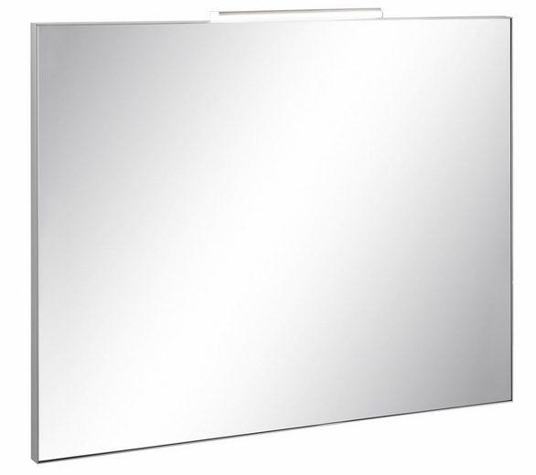 Schildmeyer Wandspiegel »V2«