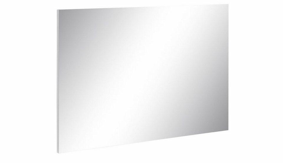 Spiegel 75 cm breit online kaufen otto for Spiegel 40 cm breit
