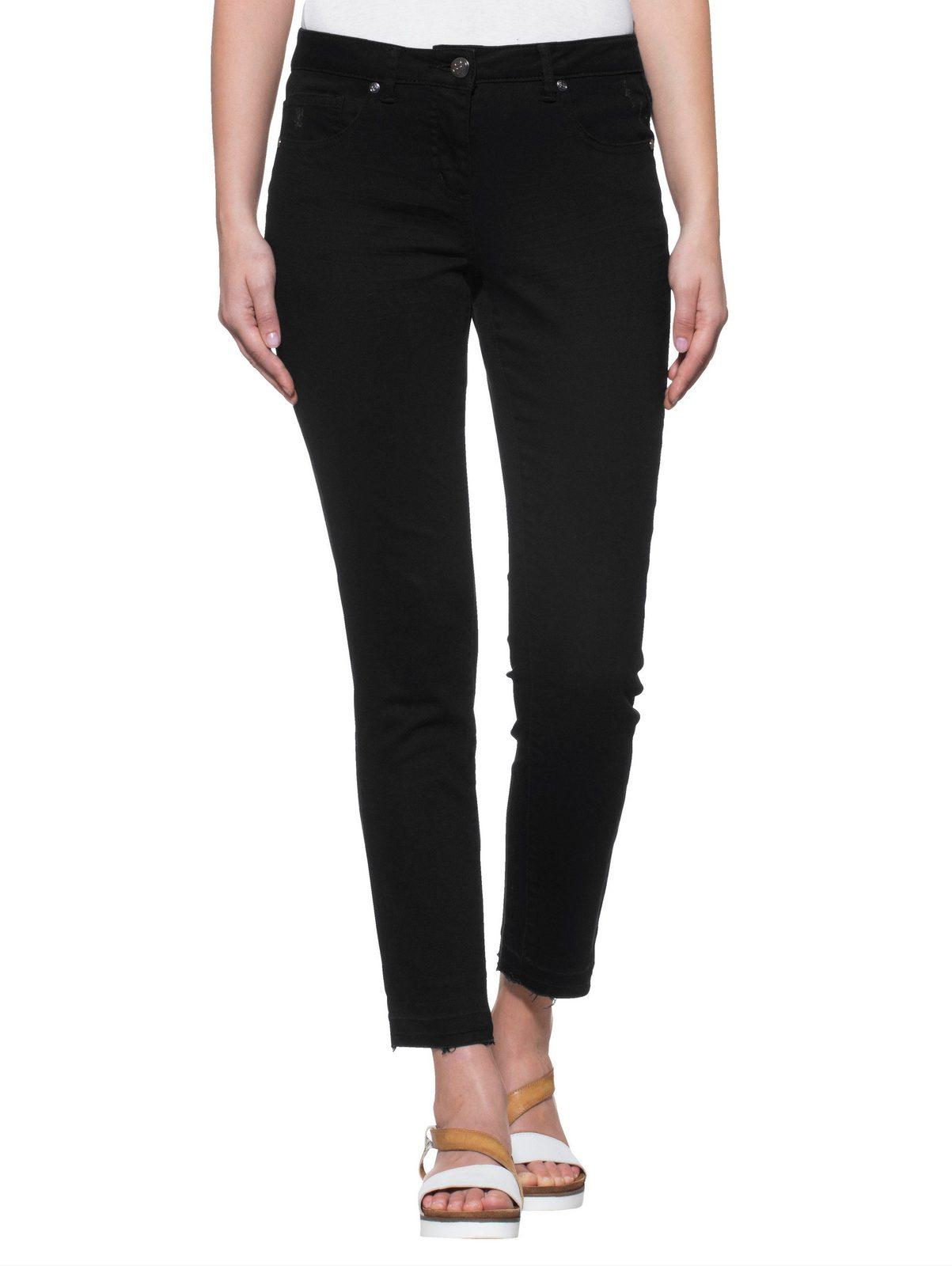 Alba Moda Jeans