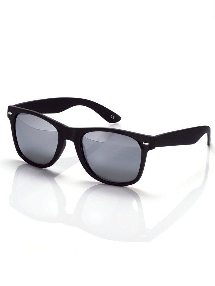 alba moda sonnenbrille mit vollrandfassung kaufen otto. Black Bedroom Furniture Sets. Home Design Ideas