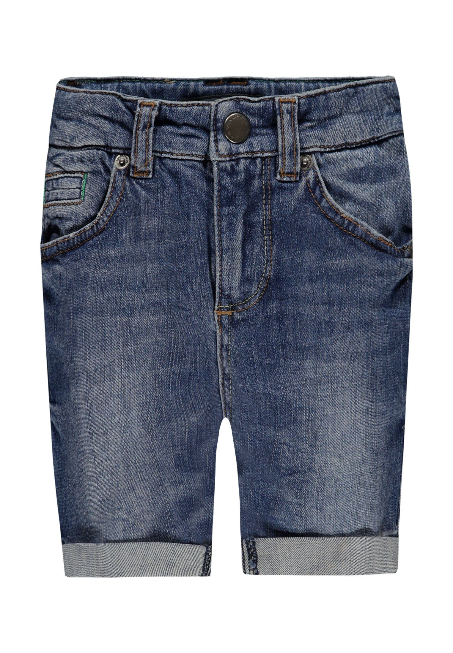 Marc O'Polo Junior Jeansshorts