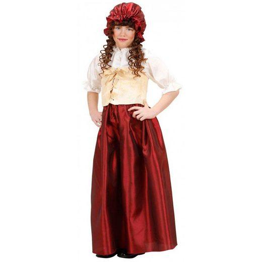 Magda Bäuerin Kostüm