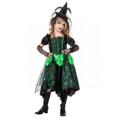 Halloween Kleider Fur Kinder.Halloween Kostum Fur Kinder Kaufen Otto