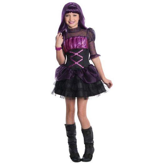 Monster High Elissabat Kinderkostüm
