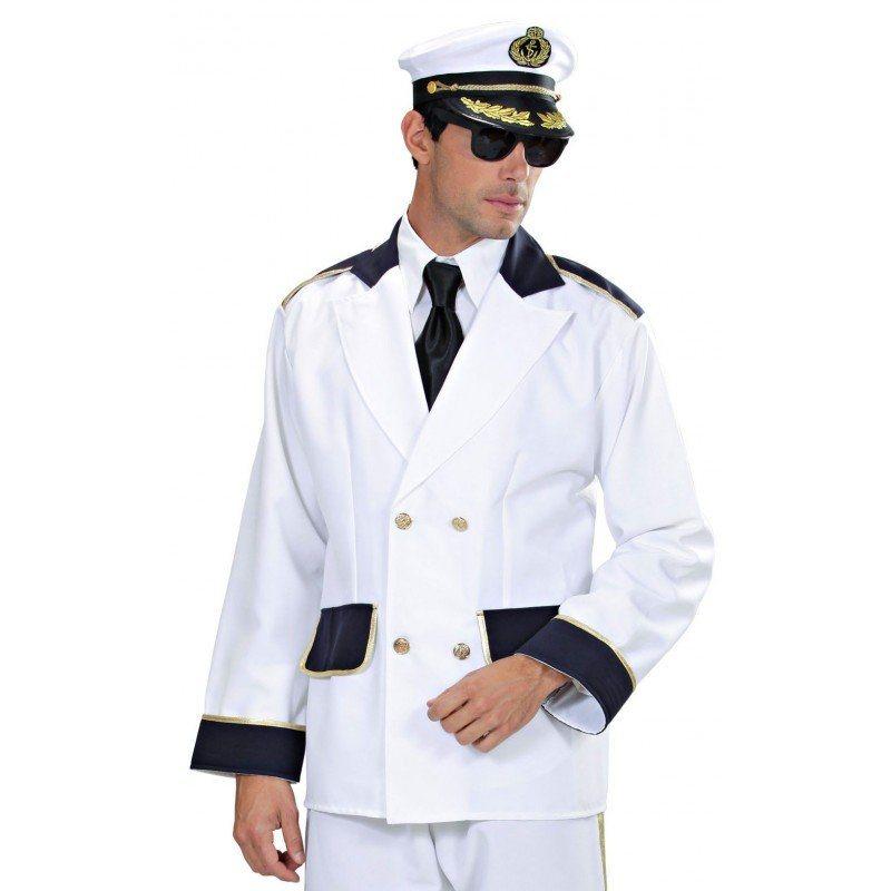 Аренда костюма капитан корабля красивые фото