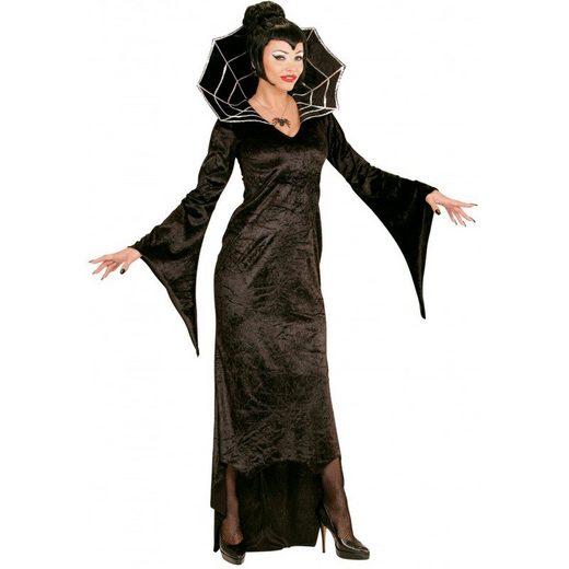 Black Widow Spinnenlady Kostüm