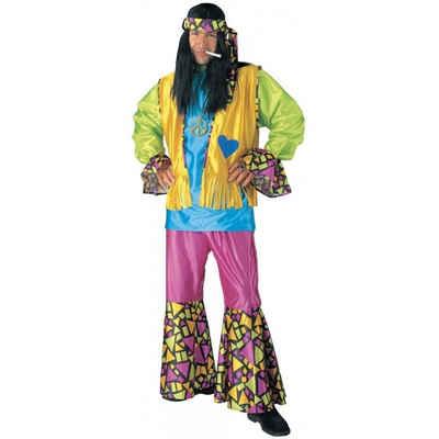 Kostume Hippie Hippie Verkleidungen Online Kaufen Otto
