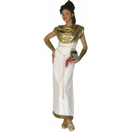 Athene Griechische Göttin Kostüm