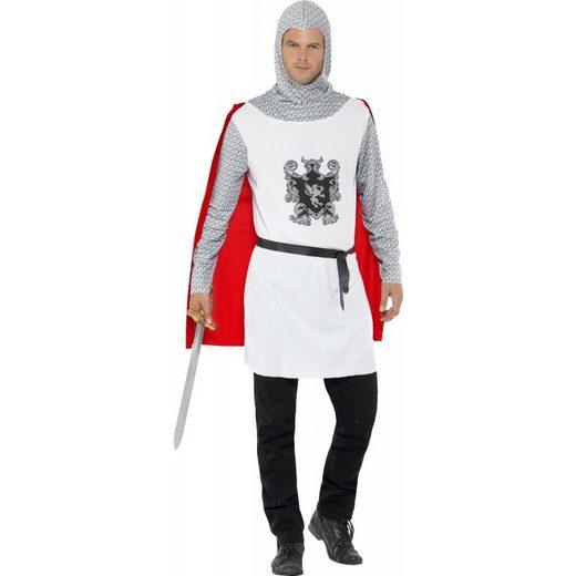 Ritter von Rosenthal Herrenkostüm