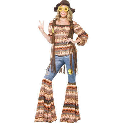 1cfc85c70ff3e Damen Faschingkostüme online kaufen | OTTO