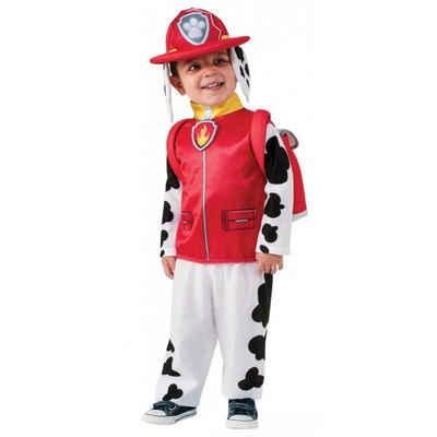 Feuerwehr-Kostüme online kaufen | OTTO