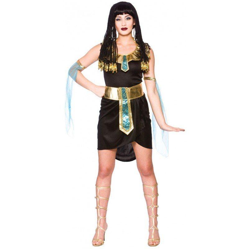 pharaonin cleopatra kost m online kaufen otto. Black Bedroom Furniture Sets. Home Design Ideas