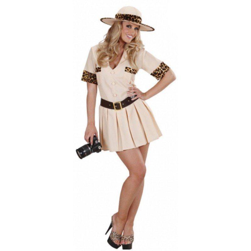 damen kostüm otto