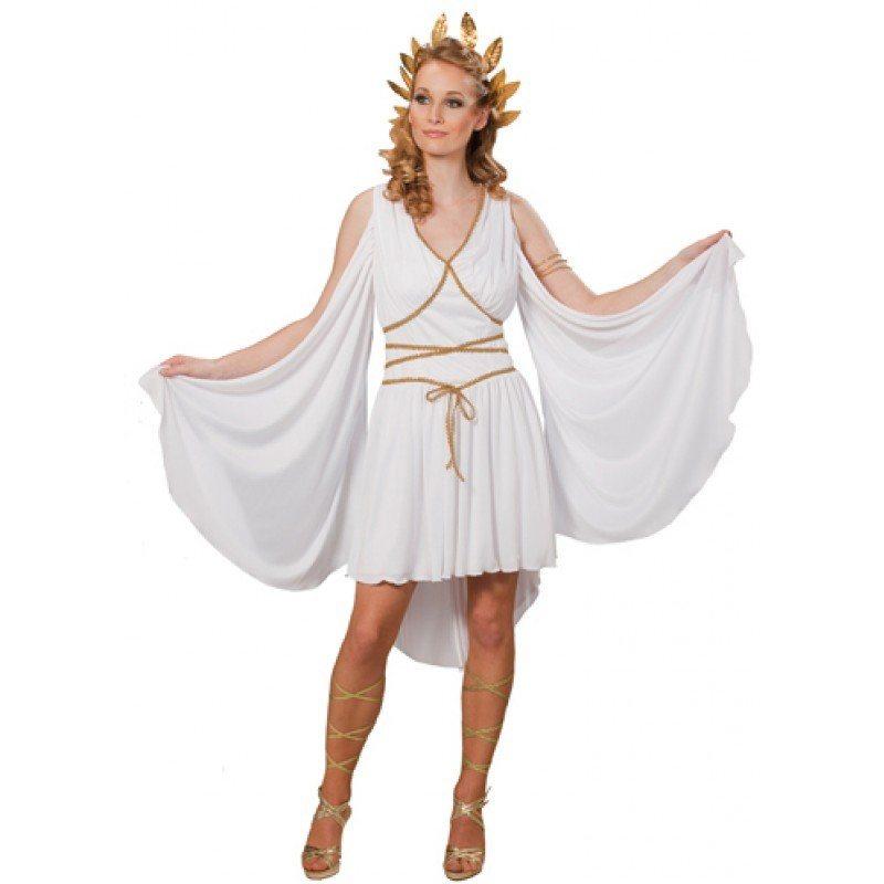 Griechische Göttin Kostüm für Damen online kaufen | OTTO