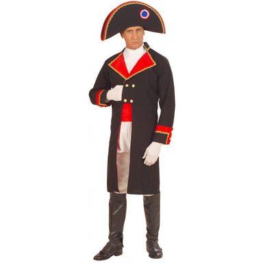 Napoleon Offizier Deluxe Kostüm