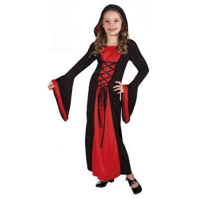 651caba69a708 Horror-Kostüme online kaufen | OTTO