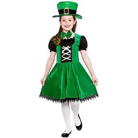 Folklore-Kostüme
