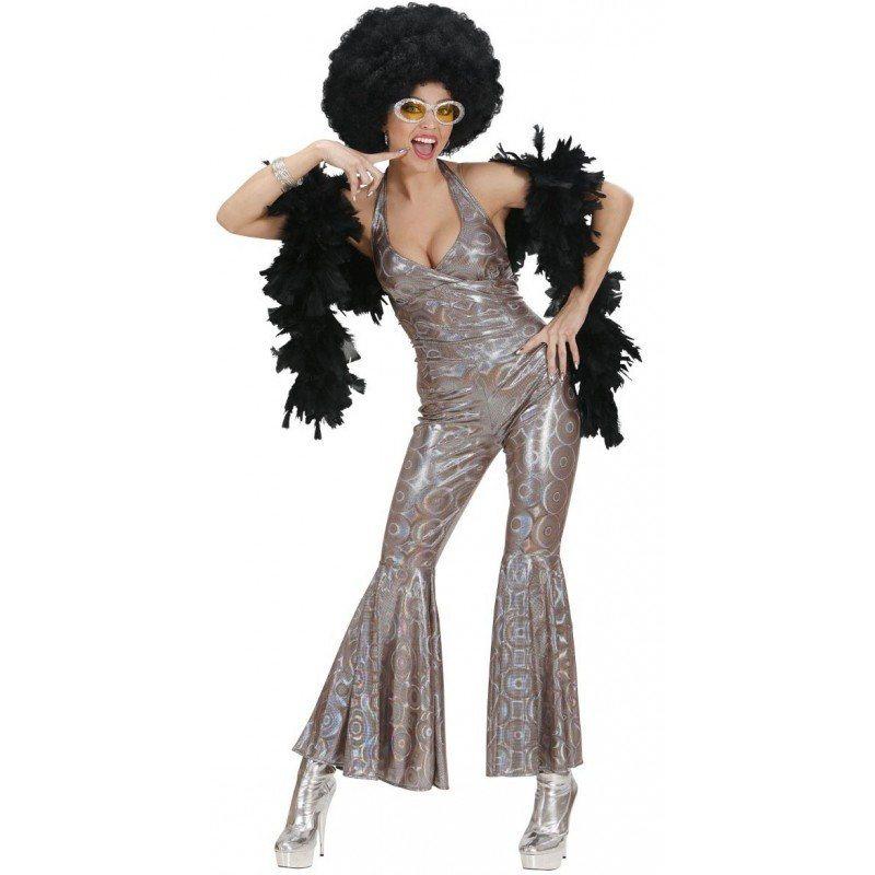 Sexy 70er Jahre Dancing Queen Kostum Online Kaufen Otto