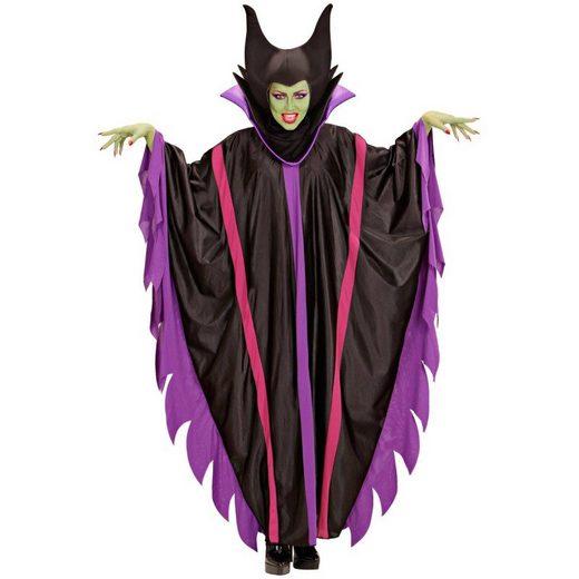 Malefizia Halloweenkostüm