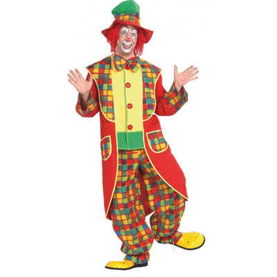 Clown Kostüme Online Kaufen Otto