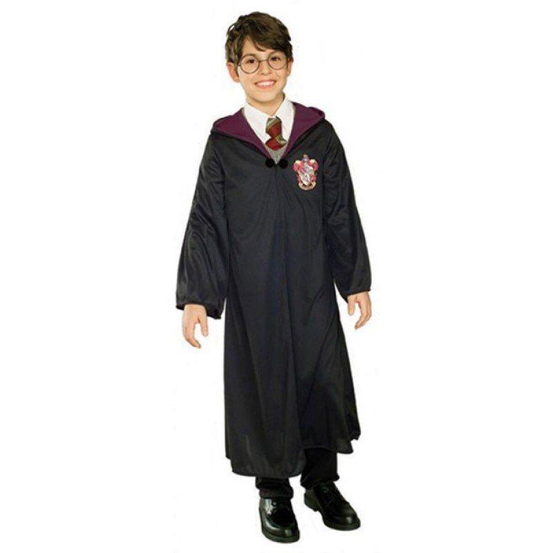 günstige Preise konkurrenzfähiger Preis wie man serch Harry Potter Kostüm Robe, Angedeutetes Hemd und Krawatte online kaufen    OTTO