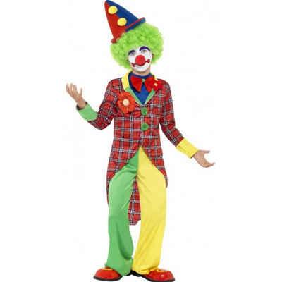 7ff1a3f52b01a Clown-Kostüme online kaufen | OTTO