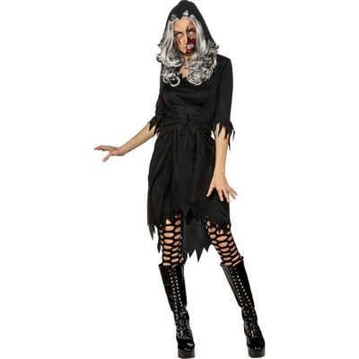 Wo Kann Man Halloween Kostüme Kaufen.Halloween Kostüme Online Kaufen Otto