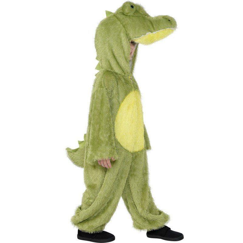 krokodil kost m jumpsuit f r kinder online kaufen otto. Black Bedroom Furniture Sets. Home Design Ideas