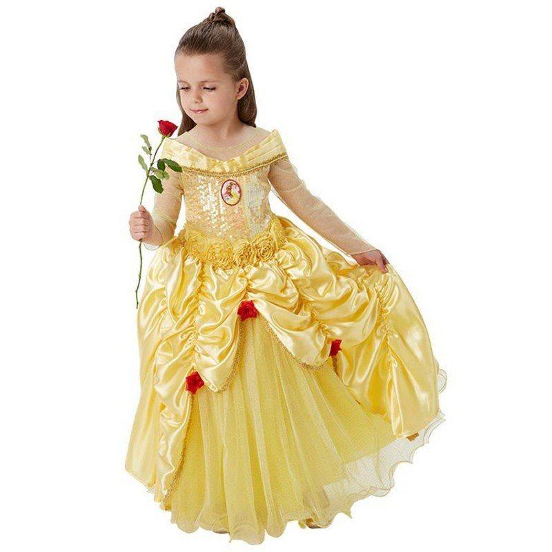 Premium Belle Kleid für Kinder online kaufen | OTTO