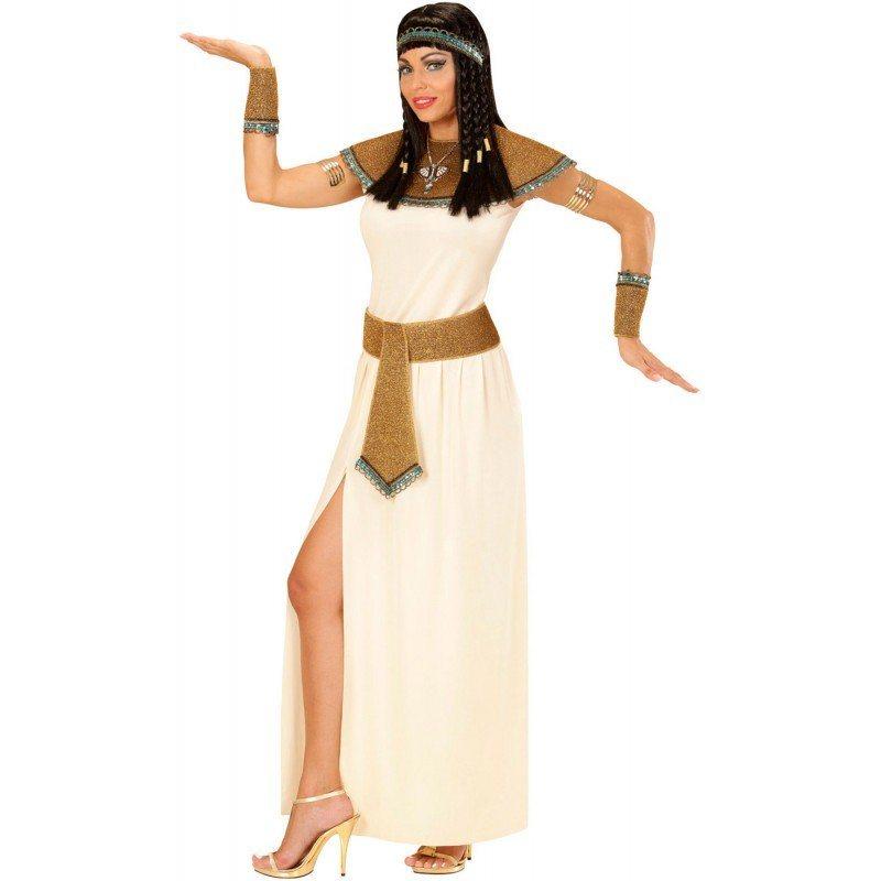 pharaonin alexandria kost m angenehme passform online kaufen otto. Black Bedroom Furniture Sets. Home Design Ideas