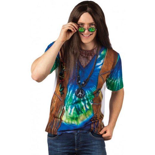 Peacemaker Hippie Shirt