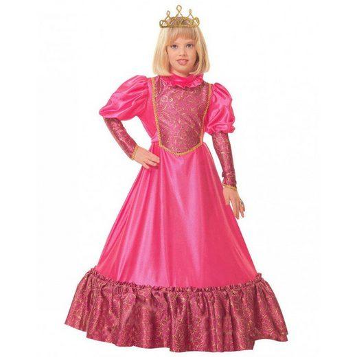 Prinzessin Kaya Kostüm