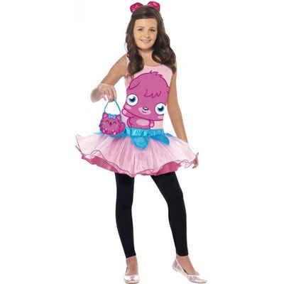 Monster Kostüm Monster Verkleidung Online Kaufen Otto