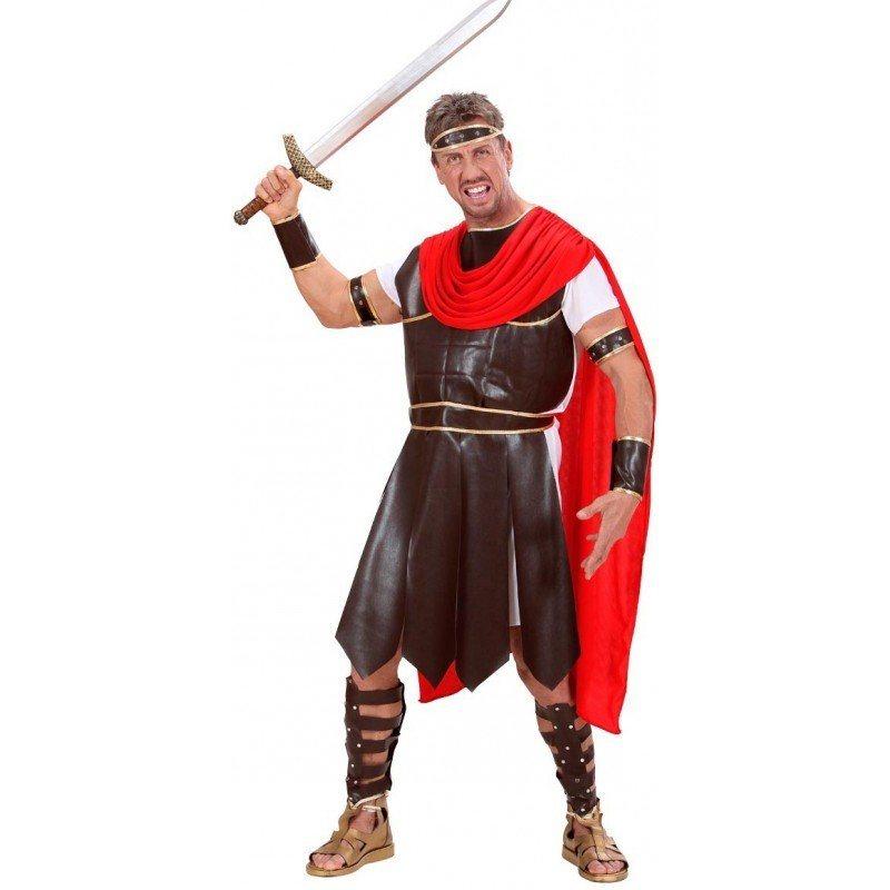 herkules gladiator r mer kost m online kaufen otto. Black Bedroom Furniture Sets. Home Design Ideas