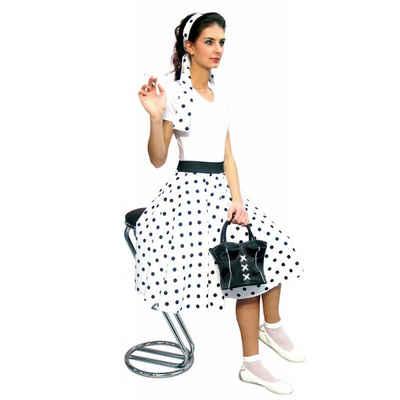 b04a58ffe69c71 Kostüme 50er Jahre online kaufen | OTTO